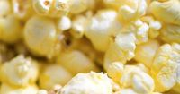 Whether you're jonesing for sweet or savory, you can turn homemade popcorn into a superstar snack.