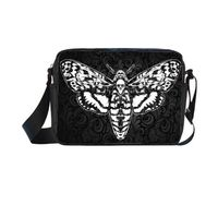 https://www.etsy.com/listing/270444111/death-head-moth-on-damask-cross-body?ref=shop home active 1&frs=1