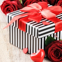 Send Gifts to Pakistan from UK #SendGifts #CargotoPakistan #GiftstoPakistan https://www.cargotopakistan.co.uk/parcel-cargo.php