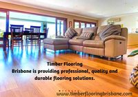 For more details you can visit at: http://timberflooringbrisbane.com/
