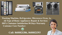 lg service center in Ahmedabad