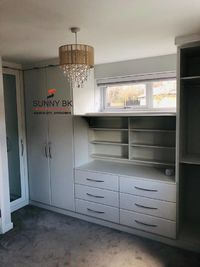 Bedroom furniture made by Sunny BK Limited in Hounslow.jpg