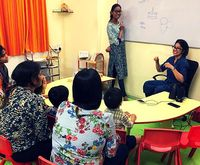 Accredited-Early-Education-Image-2.jpg