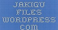 jakigu.files.wordpress.com