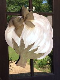 Hey, I found this really awesome Etsy listing at�€�