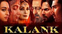 watch and Download Kalank 2019 Movies Counter full free HD Movie Online .Watch and Download latest Bollywood Movies Counter streaming in super fast buffering speed.  https://moviescounter.pro/kalank-2019/