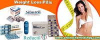 Sibutril is an effective new medicament that aides in getting in shape. It is an astounding cure that is utilized by various individuals to lose their overabundance weight steadily. The drug is a solid medicament that works by lessening the hunger consequ...