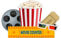 Free Movies Download Online at HD Moviescounter full free .Watch and Download latest Movies Counter Bollywood in super fast buffering speed.Watch complete movies on moviescounter free full movie online.