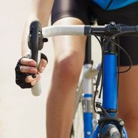No matter what obstacle's in your bike's way, these cycling tips have got you covered. Here's how to tackle. . .