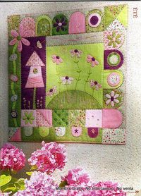 Explore Rosi Patchwork & Quilting's photos on Flickr. Rosi Patchwork & Quilting has uploaded 845 photos to Flickr.