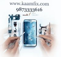 Mobile Repair Services in Burari, New Delhi