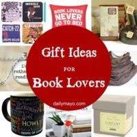 """Gifts for Book Lovers �€"""" 9 Things You Can Buy for Any Occasion  https://www.chatebooks.com/blog-Gifts-for-Book-Lovers-9-Things-You-Can-Buy-for-Any-Occasion"""