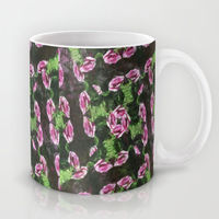 Mug shown other products are available 