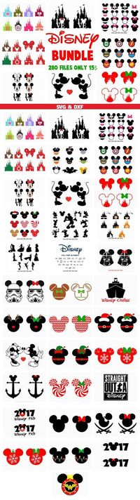 posts similar to disney svg files juxtapost