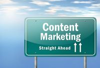 9 Pillars for a Killer Content Marketing Strategy