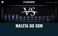 VS-SERTANEJO-GRATIS-MALETA DO-SOM-6 - Copia.jpg