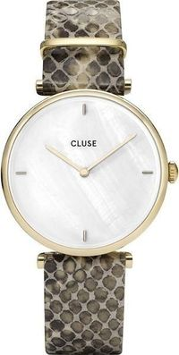 CLUSE WATCHES MOD. CL61008 $145.22
