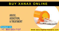 Buy xanax online without prescription, we provide free Overnight Delivery within USA.We deliver 22+ countries across globe . Use Promo code - PROMO15 to flat 15% Discount on order above $300.