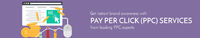 IBL Infotech | Pay Per Click (PPC) Services Company