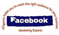 Facebook Marketing and Advertising Experts