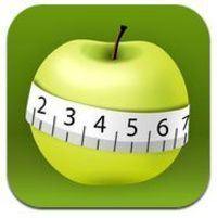 Free iPhone Apps for Calorie Tracking