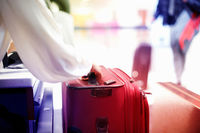 Excess Baggage to Pakistan at the Cheapest Prices #ExcessBaggage #CargotoPakistan #CheapestPrices https://www.cargotopakistan.co.uk/excess-baggage.php