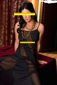 Call me +971557869622 /Whatsapp�˜Ž(only outcall service) https://www.sexorak.com/ Hello My name is Archana and I am a sexy and hot Girl that can help you relax and forget all your worries tonight. So if you're looking for a guarant...