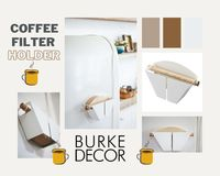 https://www.burkedecor.com/products/tosca-magnetic-coffee-filter-holder-by-yamazaki
