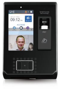 https://cuckootechenterprise.blogspot.com/2019/08/decrypting-implementation-of.html Why You Should Opt for Biometric Access Control System in Your Company?  Are you thinking of upgrading your security systems in your office? Have you encountered any em...