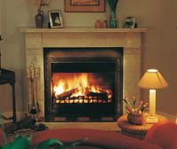 A2POST2-768x644.jpg https://masterfireplaces.in/how-to-use-a-wood-burning-fireplace-properly/