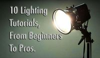 lighting-tutorials-banner