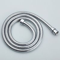 1.5M G1/2 Stainless Steel Hose