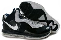 Discount Shoes On Sale Men's Air Max Lebron VIII in 24094 - $94.99