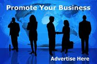 Properly said that a business is nothing without advertisement, it's critical to manufacture a showcasing technique for making a nearness in the market.  https://www.volgopoint.com/b2bclassified/blog/2020/09/16/how-to-promote-your-business-via-clas...