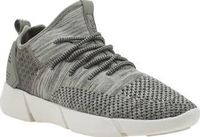 Cortica Grey Infinity 2-0 Womens Trainers If youre a fan of all things minimal, the Cortica Infinity 2.0 is the one for you. Arriving in grey, this simple fabric profile features a breathable knitted upper with textured overlays and an innova http://www.c...