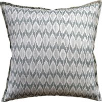 Balin Sage Pillow by Ryan Studio $195.00