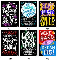 FabulizzDesignStudio