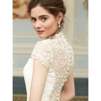Sassi Holford Arianna - Wedding Dresses 2018,Cheap Bridal Gowns,Prom Dresses On Sale