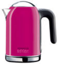 Online Buy Electric Cordless Kettle
