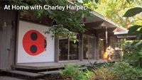 In this short documentary designer Todd Oldham talks with Charley Harper about the evolution of his work as an artist, his love of nature, his disenchantment with realism, and his embrace of simplicity.
