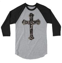 https://www.rebelsmarket.com/products/team-zombie-jesus-3-4-sleeve-raglan-tee-shirt-213236