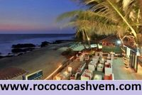 It is very important for a beach resot to have all the necessary facilities so that their guests can have a comfortable stay when they are in Goa. That is why Rococco Ashvem Resort makes sure that all of its customers could get the best of the facilities ...