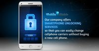 Mobile Mobile Orlando provides guaranteed Repair services related to iphone repair, tablet repair, screen repair and pc repair. Our technician team repairs your cell phone within seconds if the issues are minor.see: http://mobilemobileorlando.com