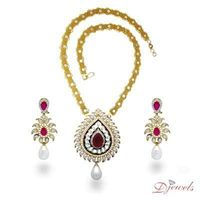 Dorothy Necklace Set B.jpg