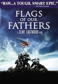 Flags of Our Fathers - IMDb