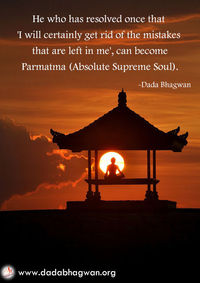 125.jpg