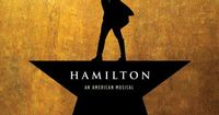 "Lin-Manuel Miranda �€"" Hamilton (Original Broadway Cast Recording) Lyrics 