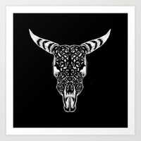 https://society6.com/product/cow-skull2409328 print?sku=s6-11863435p4a1v45#