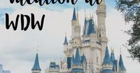 There's a reason Disney Parks are a popular place for honeymoons and anniversaries. Check out these tips for a couples only vacation at Walt Disney World