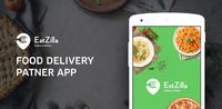 Create your own UberEATS Clone app and service your customers with an awesome and well-rounded application. Your UberEats clone app will be on iOS, Android and the website. Kick-start your On-Demand food delivery business today!. https://eatzilla.info/